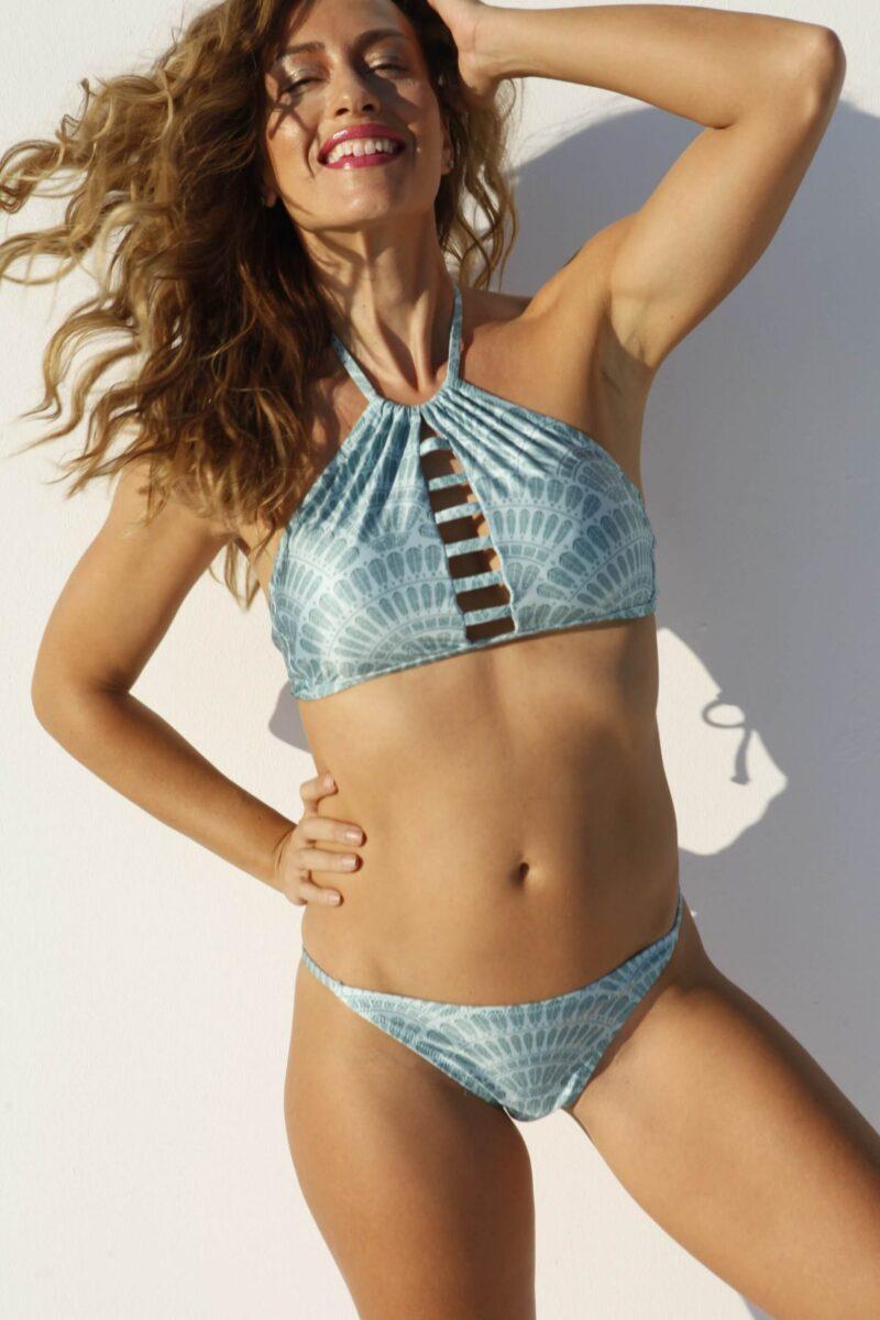 Yvonne Bikini-91