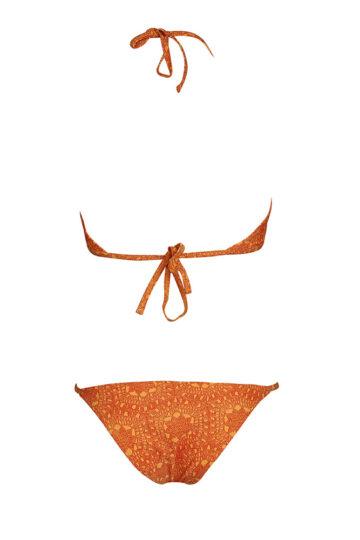 Yvonne Bikini-78