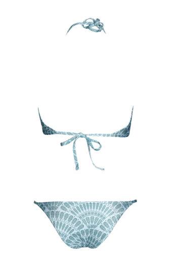 Yvonne Bikini-83
