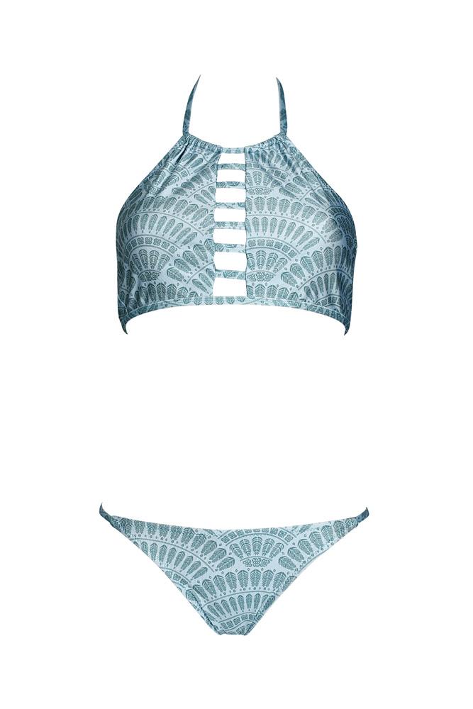 Yvonne Bikini-0