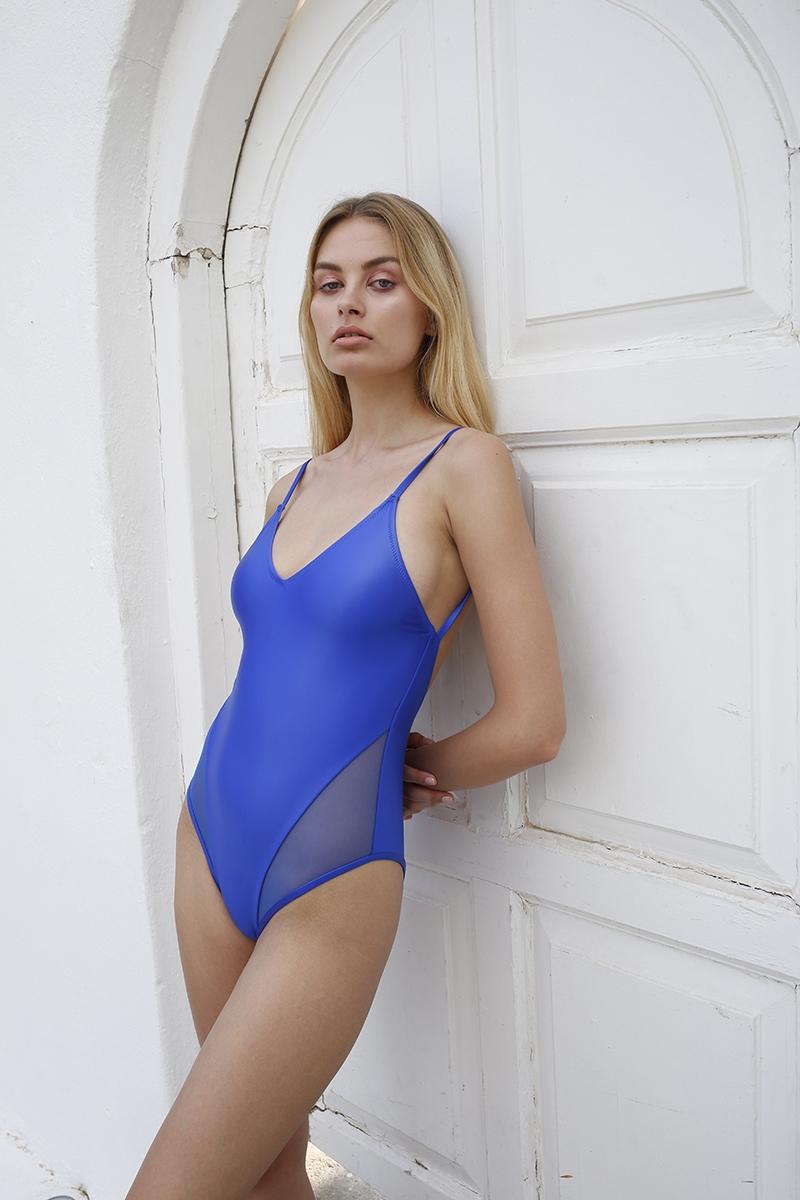 Ava Blue-0