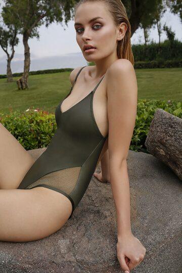 Ava Khaki-241