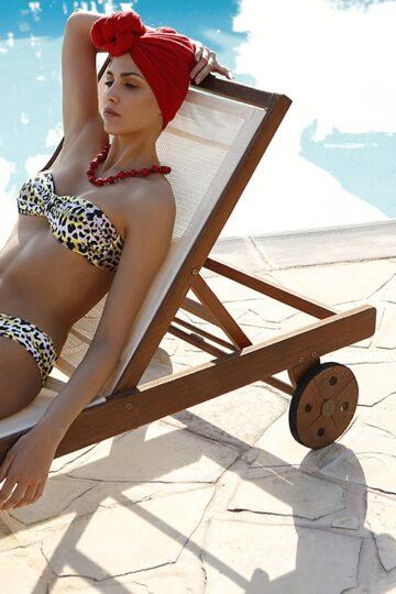 Jasmine Bikini-151