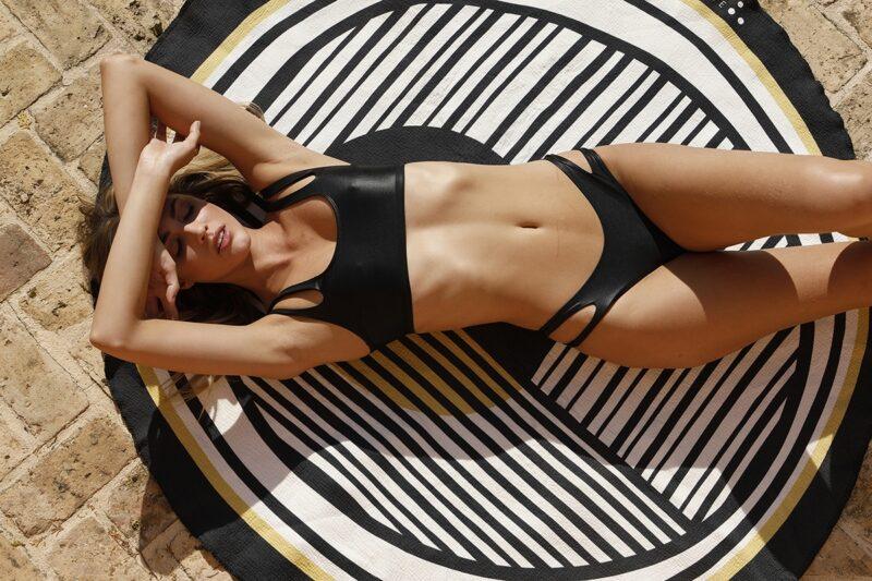Lara Bikini-226