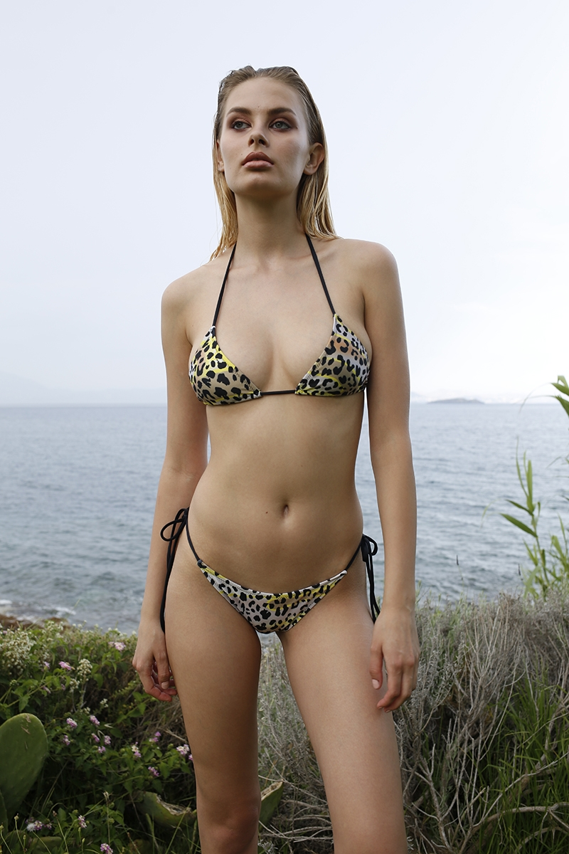 Zoe Cheetah-218